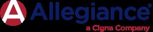 Missoula Dentist Allegiance Logo