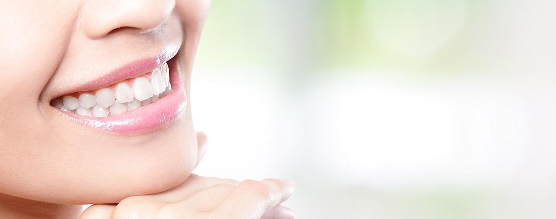 Missoula Dentist MDA Stock1