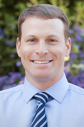 Missoula Dentist | Dr. David Wilcox Montana dental arts
